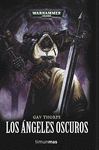 LOS ANGELES OSCUROS Nº1/1