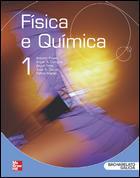 FÍSICA E QUÍMICA 1.º BACHARELATO
