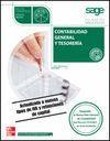CONTABILIDAD GENERAL Y TESORERIA (GM)