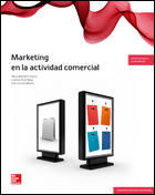 LA - MARKETING EN LA ACTIVIDAD COMERCIAL GM