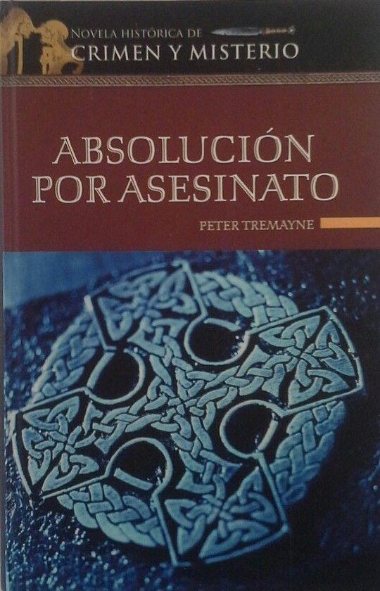 ABSOLUCIÓN POR ASESINATO