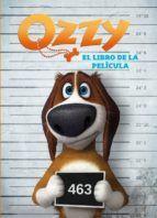 EL LIBRO DE LA PELÍCULA (OZZY)