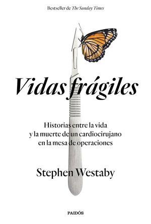 VIDAS FRAGILES