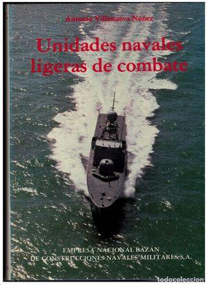 UNIDADES LIGERAS DE COMBATE