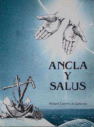 ANCLA Y SALUS