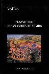 EL SANTUARIO DE SAN ANDRÉS DE TEIXIDÓ
