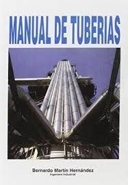 MANUAL DE TUBERÍAS