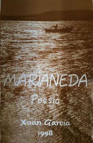 MARIANEDA