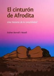 EL CINTURON DE AFRODITA