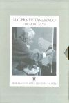 MEMORIAS CON ARTE: EDUARDO SANZ