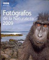 FOTÓGRAFOS DE LA NATURALEZA 2009