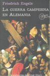 LA GUERRA CAMPESINA EN ALEMANIA