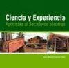 CIENCIA Y EXPERIENCIA APLICADAS AL SECADO DE MADERAS