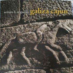 GALIZA CAJÚN