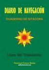 DIARIO DE NAVEGACIÓN : CUADERNO DE BITÁCORA