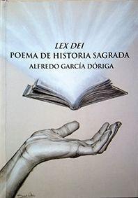 LEX DEI