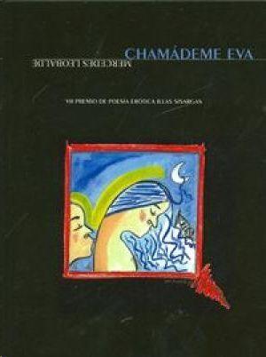 CHAMÁDEME EVA