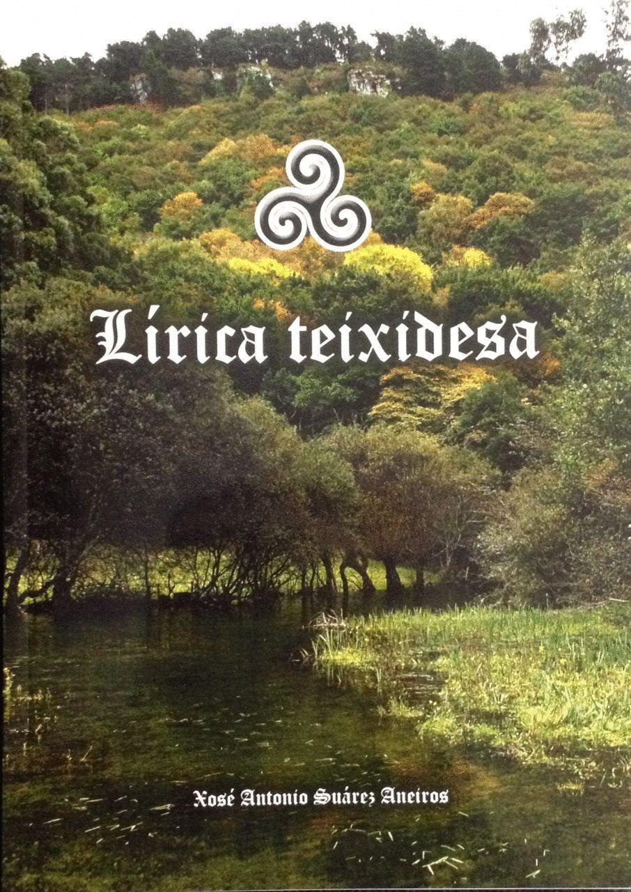 LÍRICA TEIXIDESA