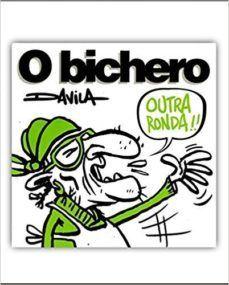 O BICHERO II: OUTRA RONDA