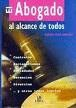 EL ABOGADO AL ALCANCE DE TODOS