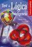 TEST DE LOGICA E INTELIGENCIA