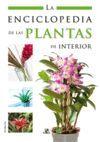(N) ENCICLOPEDIA DE LAS PLANTAS DE INTERIOR, LA