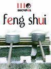 111 SECRETOS FENG SHUI