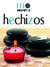 111 SECRETOS HECHIZOS