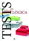 TESTS DE LÓGICA