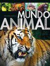 ENCICLOPEDIA PRÁCTICA DEL MUNDO ANIMAL