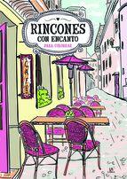 RINCONES CON ENCANTO