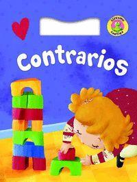CONTRARIOS LLEVAME CONTIGO
