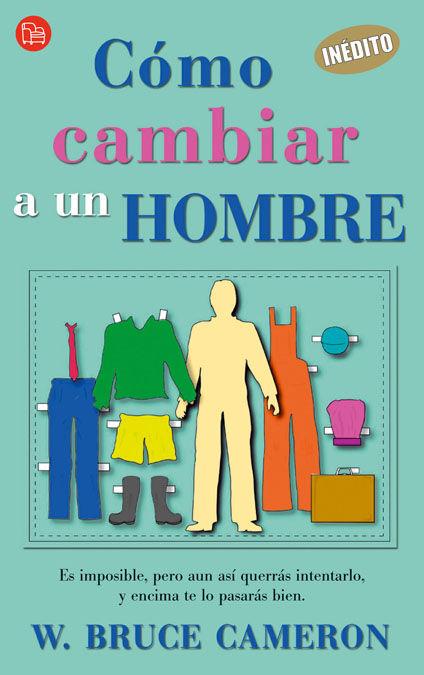 COMO CAMBIAR A UN HOMBRE MINI / HOW TO REMODEL A MAN