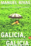 GALICIA, GALICIA