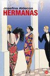 HERMANAS FG