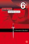 AMANTE OSCURO 6? 10 FG