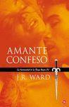 AMANTE CONFESO FG