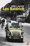 LOS BALDRICH FG