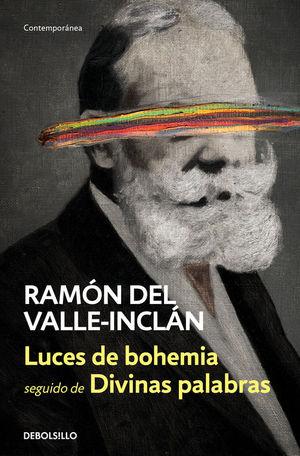 DIVINAS PALABRAS/LUCES DE BOHEMIA