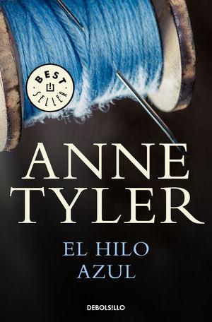 EL HILO AZUL