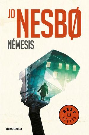N�EMESIS