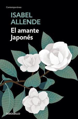 EL AMANTE JAPON�ES