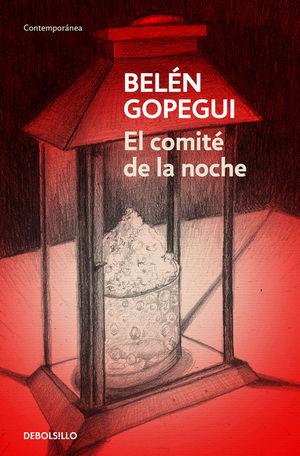 EL COMIT� DE LA NOCHE