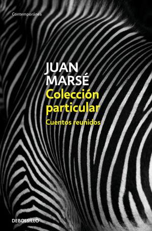 COLECCION PARTICULAR. CUENTOS REUNIDOS
