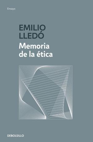 MEMORIA DE LA �ÉTICA