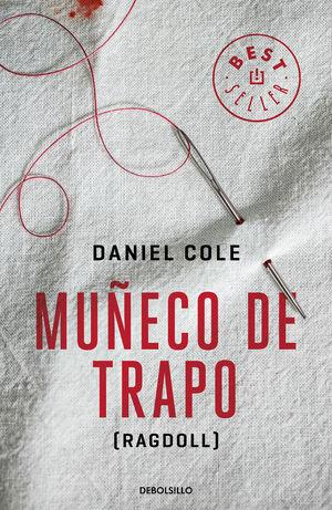 MUÑECO DE TRAPO (RAGDOLL)