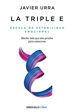 LA TRIPLE E (ESCALA DE ESTABILIDAD EMOCIONAL)