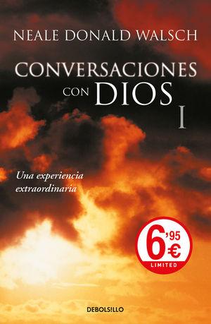 CONVERSACIONES CON DIOS I