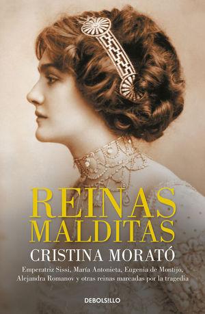 REINAS MALDITAS