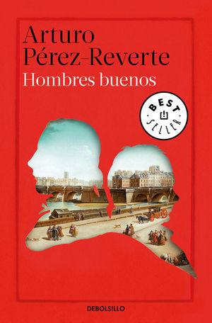 HOMBRES BUENOS